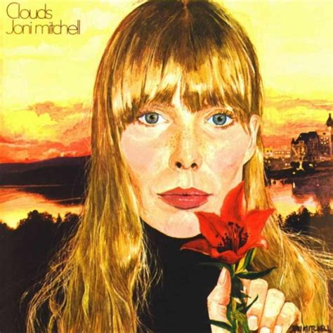 painting now joni mitchell reportedly in intensive care after being