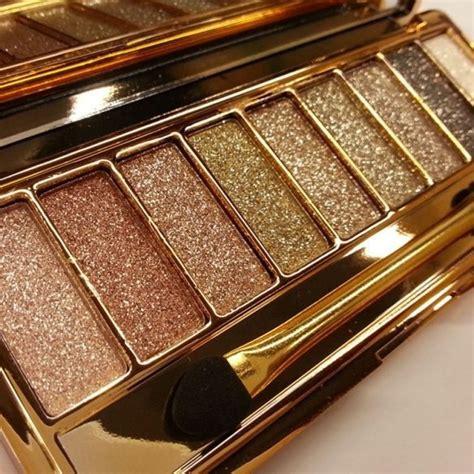 Eyeshadow Glitter Palette 25 best ideas about shimmer eyeshadow palette on