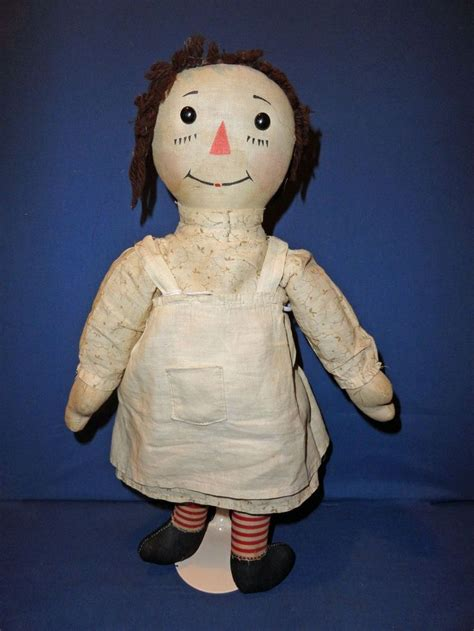 haunted doll stories yahoo raggedy andy dolls a collection of ideas to try