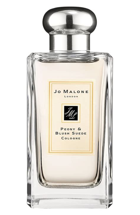 best selling jo malone fragrance 15 best perfumes for 2016 top summer to fall