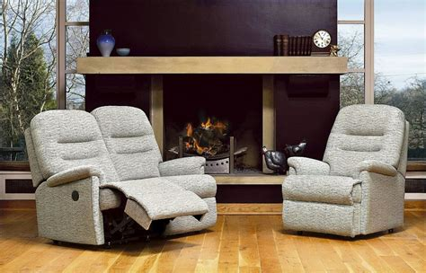 ramsdens home interiors sherborne keswick recliner chair fabric recliners for sale ramsdens home interiors