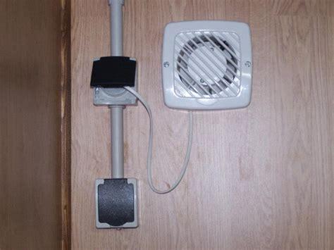 vmc salle de bains chauffage climatisation vmc salle de bain installation