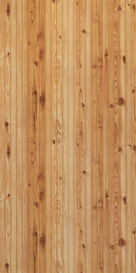 beadboard paneling beadboard paneling ridge pine wall paneling knotty pine