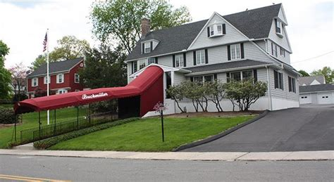 buckmiller brothers funeral home prospect connecticut