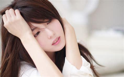 imagenes de japonesas muñecas 女性性交疼痛的原因 如何预防女性性交疼 女性性交疼怎么治疗 163健康网