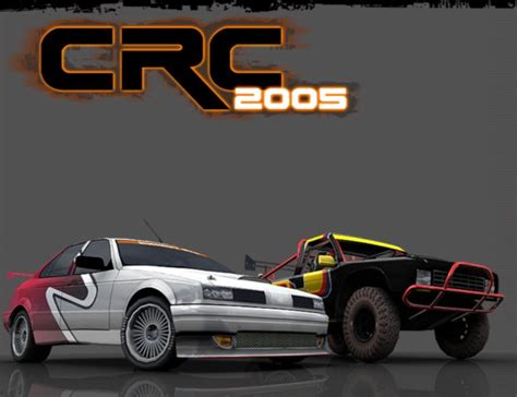 full version car racing games free download free pc car race games download full version