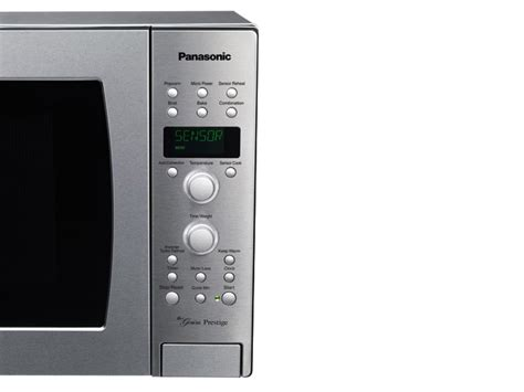 Panasonic Countertop Convection Microwave Oven by We Wholesale Panasonic Countertop Built In Convection Microwave Oven Nn Cd989s