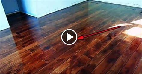 pavimento particolare ecco un pavimento davvero molto particolare