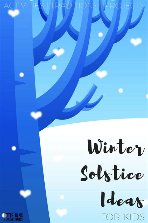 ornaments for celebrating winter solstice and