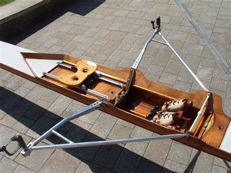 quad sculling boat for sale 168 best images about sculling on pinterest boats quad