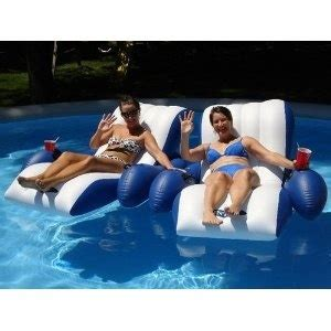 intex pool recliner intex floating recliner lounge ideas for the home