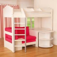 Bunk bed and couch layout for a kids room kids bunkbeds innovative