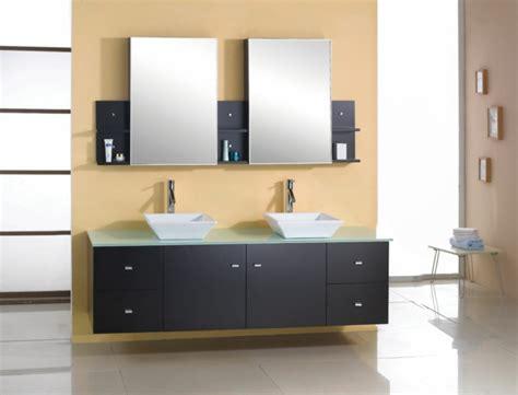 badezimmer vanity wandspiegel der badspiegel ein wichtiges iterieur element im badezimmer