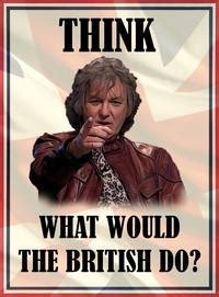 James May Meme - james may what would the british do image gallery know