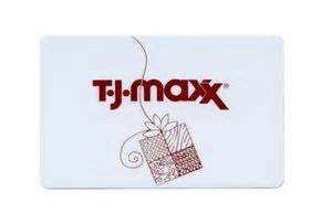 Tj Max Gift Card - best 25 tj maxx ideas on pinterest t k maxx wall mirrors diy desk to vanity and