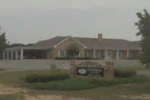 stephens funeral home meridian mississippi ms
