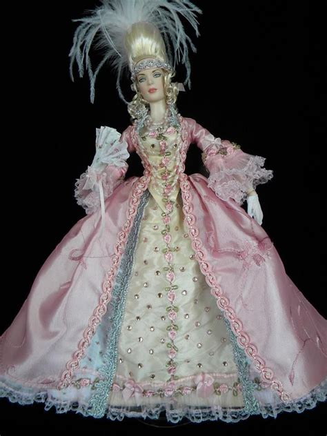 doll history history tonner doll size dolls