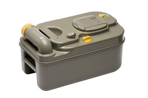 cassetta wc thetford cassette toilet c200 thetford