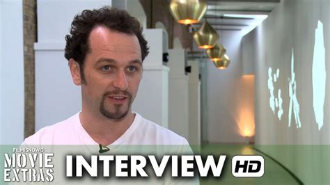 matthew rhys interview youtube burnt 2015 behind the scenes movie interview matthew