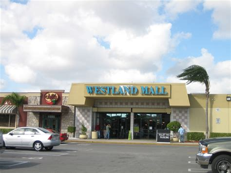home design store hialeah westland mall hialeah florida labelscar