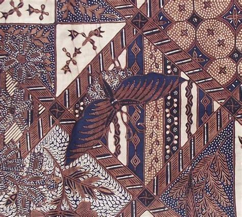 Sogan Ramashinta Batik 196 best images about batik on traditional kebaya and yogyakarta