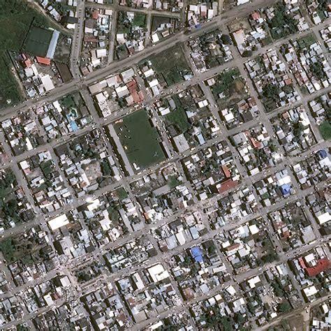imagenes satelitales spot imagen sat 233 lite pl 233 iades terremoto en pedernales