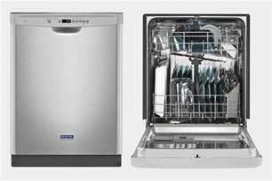 5 best dishwashers of 2015 digital trends