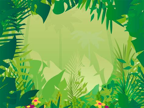 safari themes gallery image gallery jungle theme