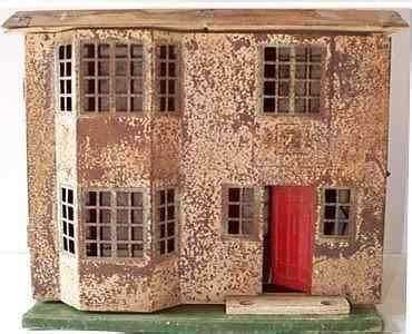 dolls house repairs doll s house repair