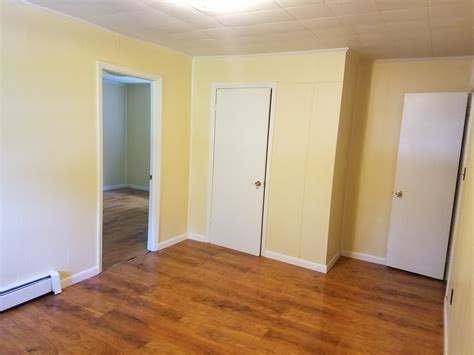 craigslist rockville md rooms for rent 100 3 bedroom apartments utilities included affordable houses for rent in clarion county