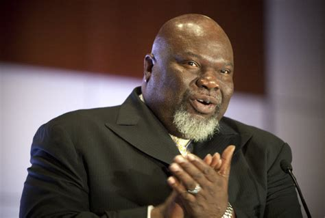 top 10 world s richest pastors and their net worth how africa news