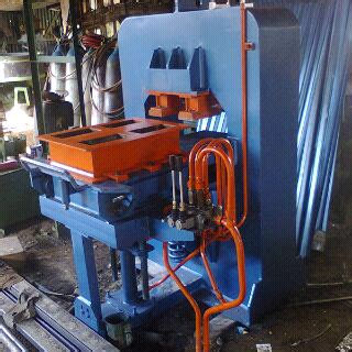 Mixer Murah Surabaya jual mesin batako mesin paving mesin mixer murah