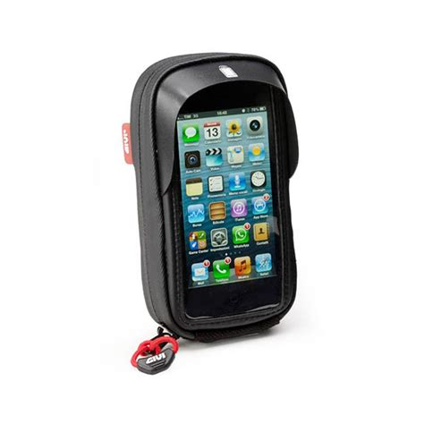 support givi smartphone sb iphone