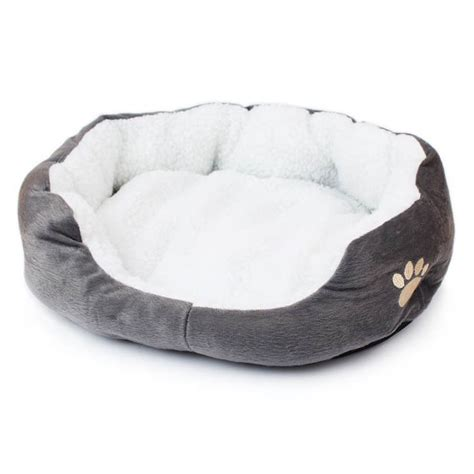 small puppy beds 25 best ideas about small house on outdoor houses outdoor