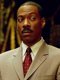 美国黑人演员 美国黑人喜剧演员 淘宝助理