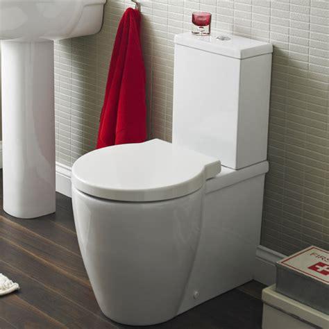 Bathroom Toilet Running Fix Your Running Toilet Plumbing Bathroom
