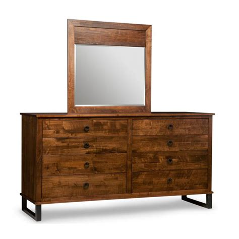 cumberland dresser home envy furnishings solid wood