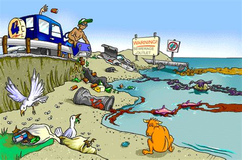 How To Save A Dying Plant by The Sea The Seaside The Oceans Facts Pollution