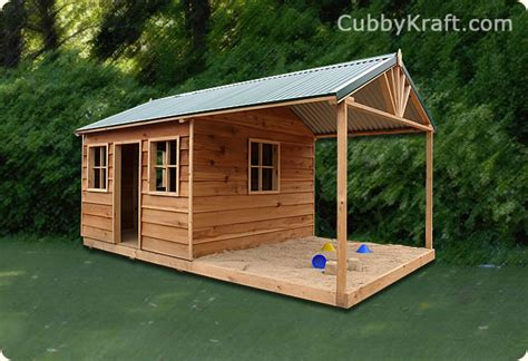 buy cubby house sandgroper cubby house backyard playhouses by cubbykraft