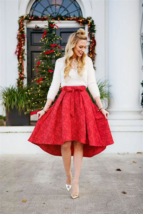 best 25 christmas dresses ideas on pinterest red