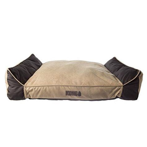 kong dog beds 1000 ideas about kong dog bed on pinterest durable dog