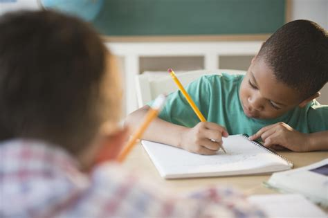 Writing An In Class Essay by Journal Writing In The Elementary Classroom