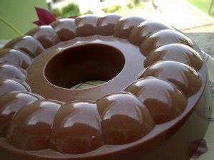 membuat risoles cokelat resep cara membuat puding cokelat resep nasional
