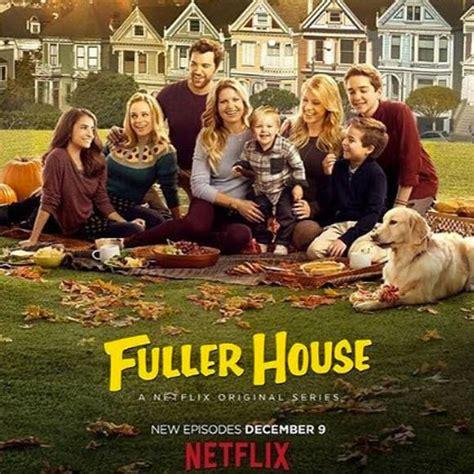 house season 2 pin beyonce poster on pinterest