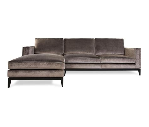 corner sofa company hockney deluxe corner sofa sofas from the sofa chair