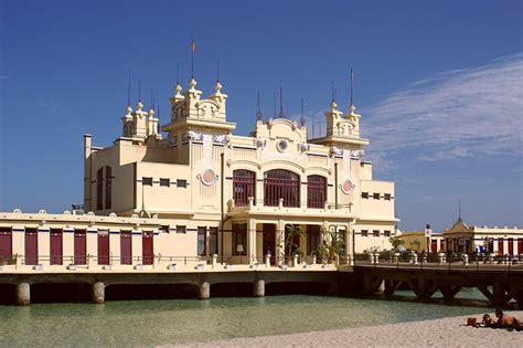 vacanza palermo vacanze in sicilia le spiagge di palermo typical sicily