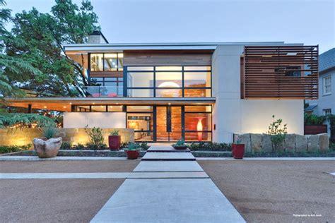 luxury family villa  texas luxury topics luxury portal
