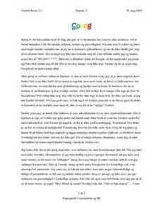 Buy An Essay Uk by Buy An Essay Uk Version Essay Order