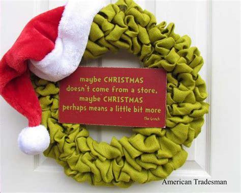 decorating wreaths ideas 50 amazing wreath decorating ideas 2016