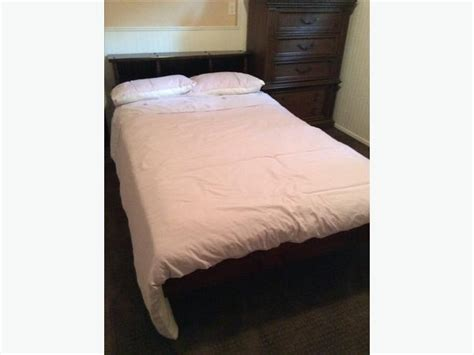 used twin headboards twin bed with 6 drawers and bookcase headboard central